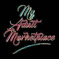My Adult Marketplace