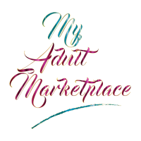 My Adult Marketplace