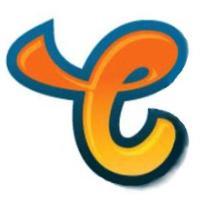 Chaturbate.com