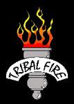 Tribal Fire©: LUAU!